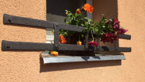 Okenni-zabrana-okenni-zahradky
