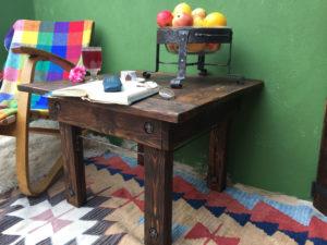 Loftovy-konferencni-stolek