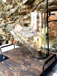Industrialni-stolni-lampa