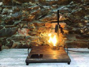Lampipe-design-svetlo