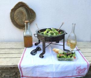 Misa-kovana-designova-salatova