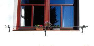 Kovana-ohradka-na-okna