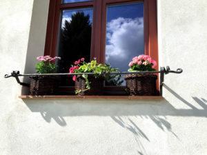 Kovane-okenni-ohradky-zabrany