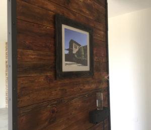 dreveny-predel-interieru