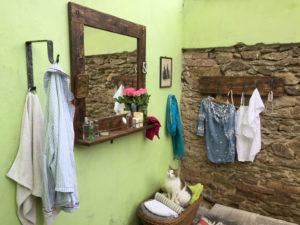 Designove-zrcadlo-vintage-sty