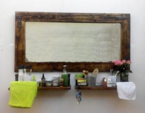 Zrcadlo-Workshop-1-provensal-maritime-style