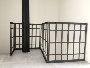 Industrial-a-design-loft-zabradli