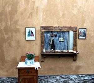 Zrcadlo-Adlon-art-deco-secese