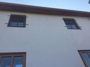 Kovane-mrize-na-okna-designove