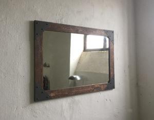 Original-loft-styl-zrcadlo