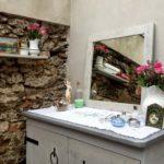 Designovy-nabytek-do-koupelny