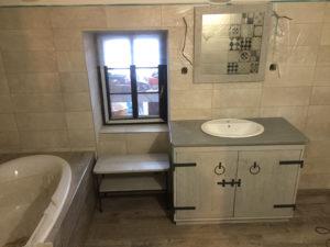 Koupelnovy-nabytek-a-schody
