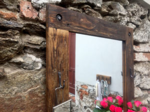 Original-zrcadlo-ze-stareho-dreva