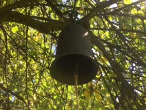 Venkovni-zvon-velky