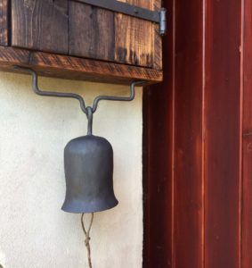 Designovy-venkovni-zvonek